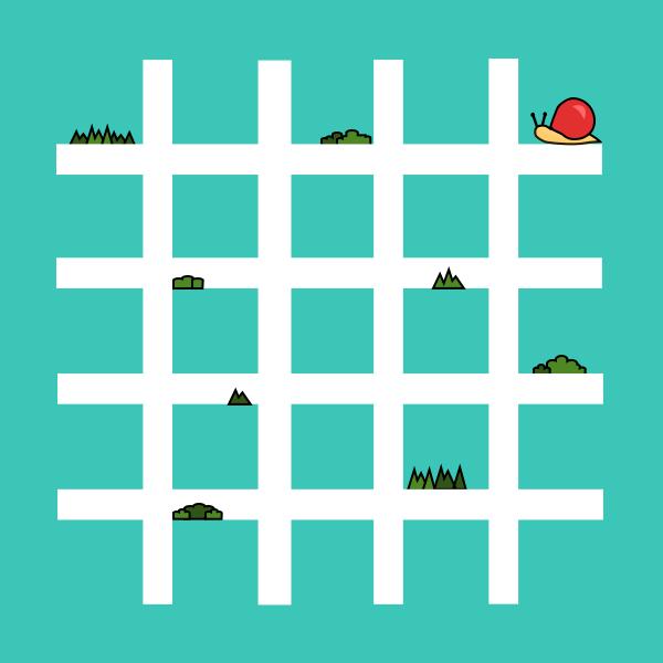 Snail crossing expii solve snail park voltagebd Images